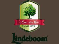 Sponsor Slider Lindeboom.png