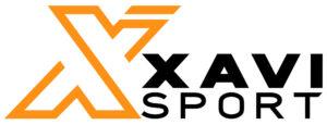 Xavisport Logo 2021L