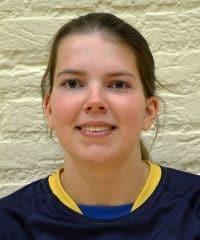 Irene Joosten D5