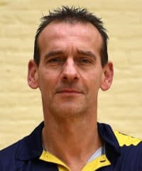 PPMH1 Trainer Johan